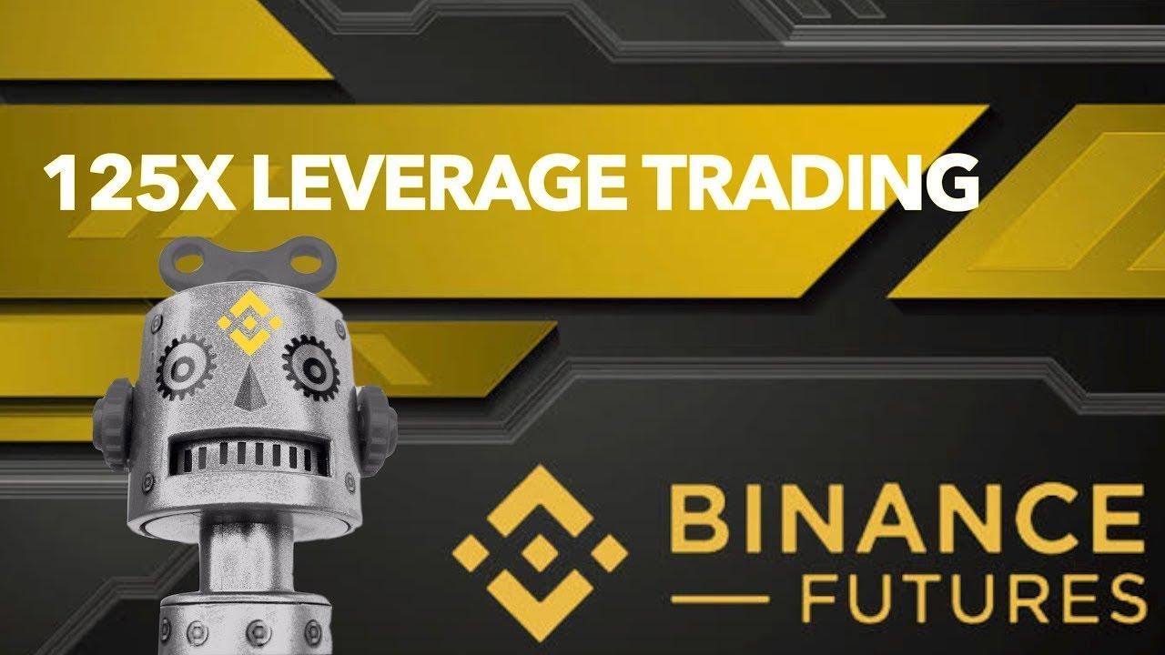 kereskedés bitcoin futures)