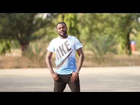 SAUDAT 2 Latest Song (Hausa Films & Music) thumbnail