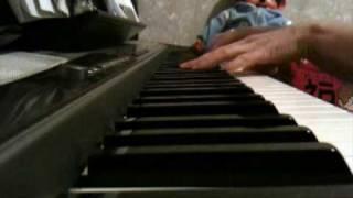無線 Tvb 霎時感動 背景音樂 鋼琴 Piano