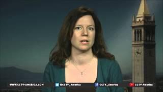 Jennifer Strauss on magnitude 7.0 earthquake hits southern Japan