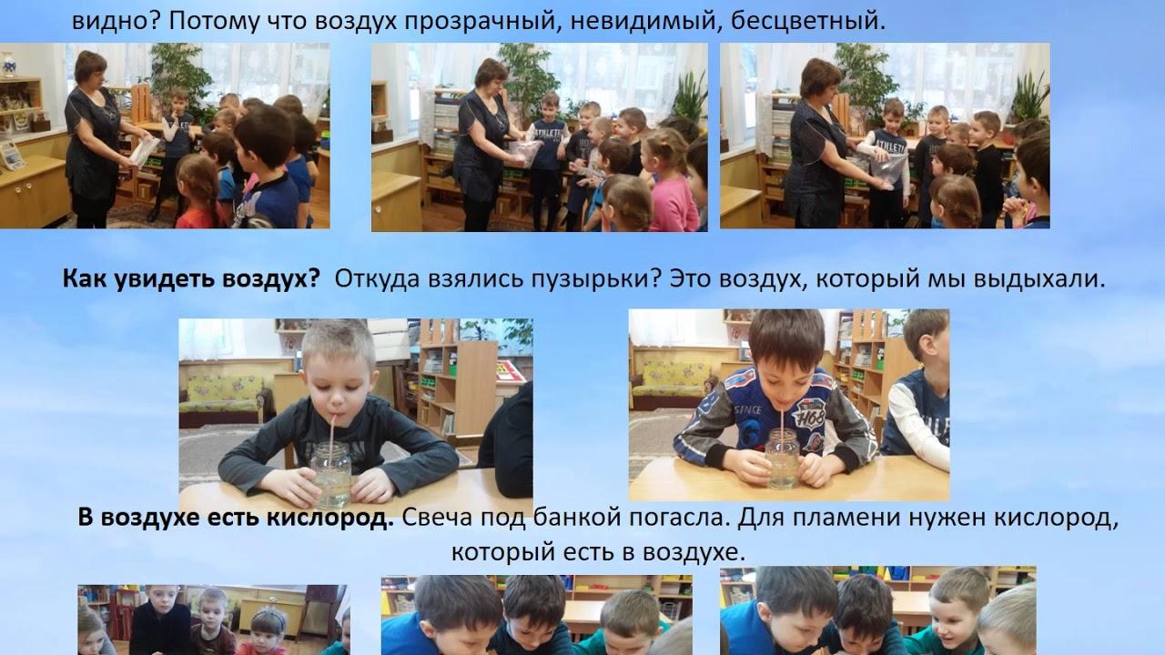Государственное бюджетное дошкольное образовательное учреждение детский сад № 73
