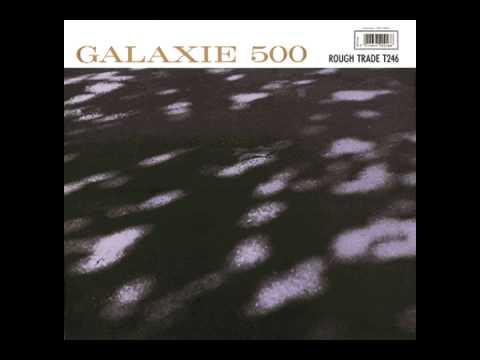 Galaxie 500  Ceremony