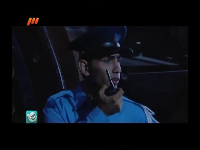 Hooshe Siah 1x14