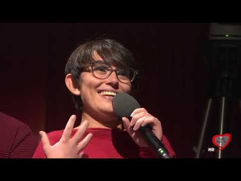 Ten Generation 2017-18 Poesia vs scienza, vince la sinergia