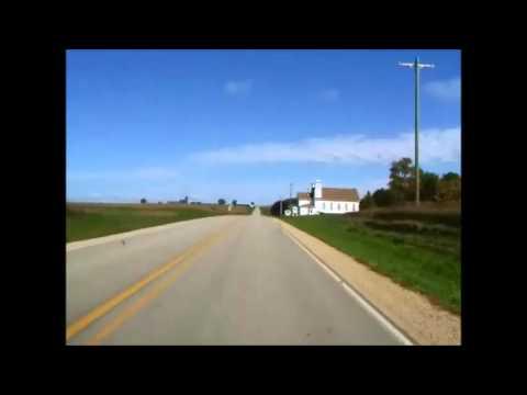 Elizabeth Road Galena Territory Part 2