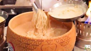 ИТАЛЬЯНСКАЯ Еда | ЛУЧШАЯ Уличная Еда в ИТАЛИИ _ Full-HD.mp4