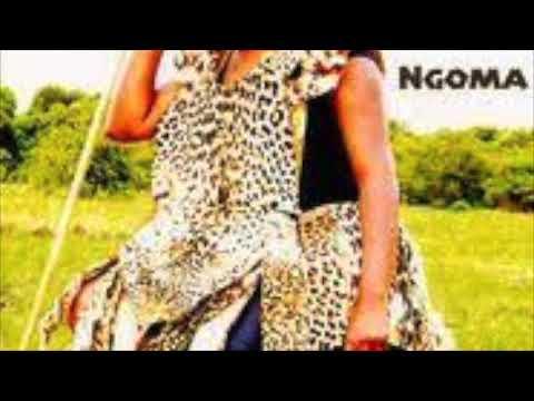 Download Angela Nyirenda - Ndola (Zambia Kalindula)