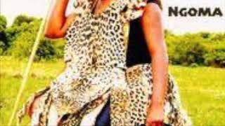 Angela Nyirenda - Ndola (Zambia Kalindula)