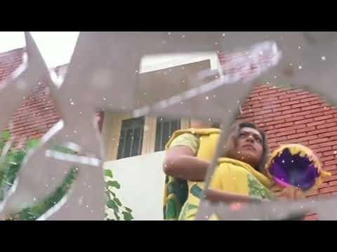 Heart touching WhatsApp status | Prasanth WhatsApp status videos |  chocolate movie status