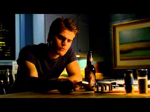 Stefan and Damon (Hey Brother) - [6x04]