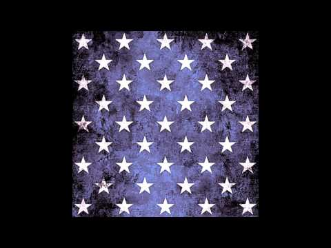 Deliver us from evil INSTRUMENTAL - Apollo Brown