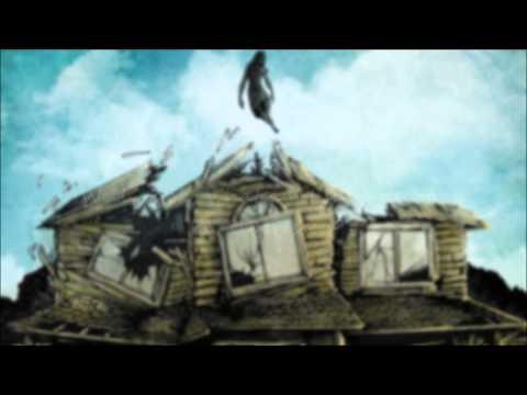 Pierce The Veil -