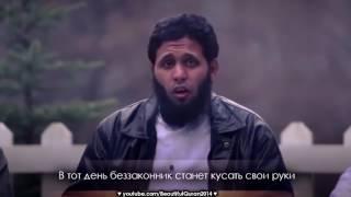 منصور السالمي تلاوات مؤثرة حتى البكاء 2017  Mansour Al Salimi Recitations Mp3