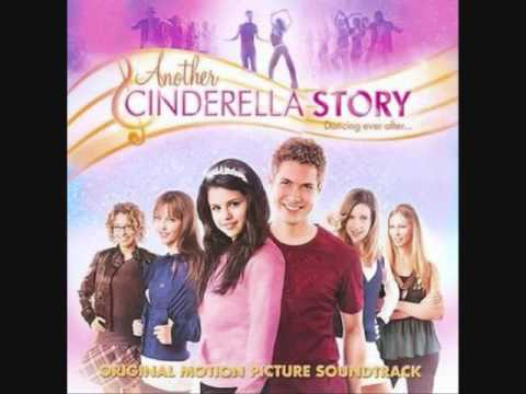 New Classic (Single Version) from Another Cinderella Story ...