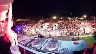 New DJ Nonstop  2017 - Remix 2017 Dance Club Mix Non Stop