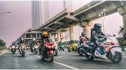 Xbhp Ride In Kolkata |  #RoadTripUnited |