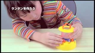 3年生理科 豆電球の実験材料です。