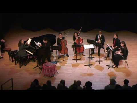 Tango Concert 2017 04 19 1080p