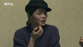 【19th WEEK】 翔平、衝撃の告白!「聖南さんにKISSされた…」