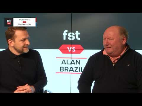 FST vs Alan Brazil | Week 20 Premier League Predictions and Betting Tips