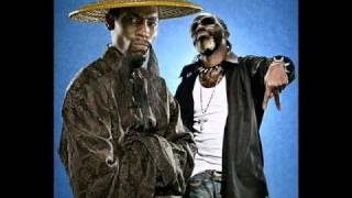 Ying Yang Twins-Dangerous (Instrumental)