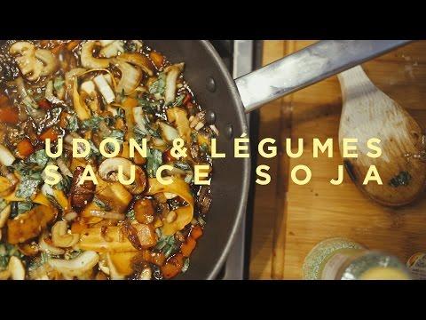 udon-&-légumes-sauce-soja
