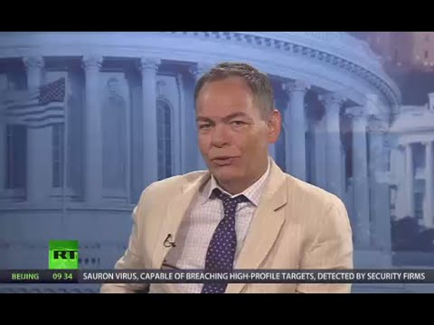Keiser Report: Phantom Pension Funding (E952)