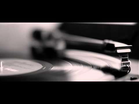 Control – Trailer