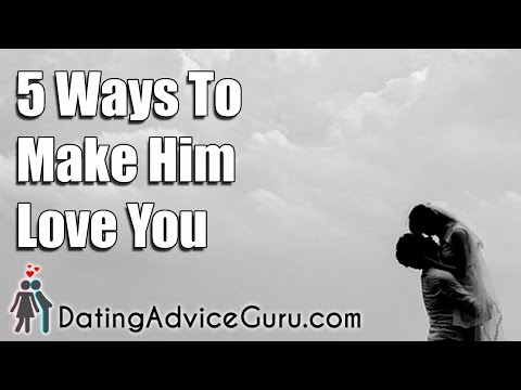 dating and relationship tips articles