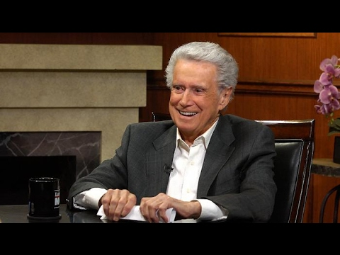 Regis Philbin opens up about broken friendship with Kelly Ripa | Larry King Now | Ora.TV