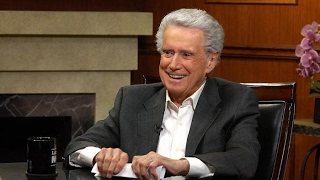 Regis Philbin opens up about broken friendship with Kelly Ripa   Larry King Now   Ora.TV