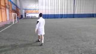 Степанов жирков морфенов футбол якутск