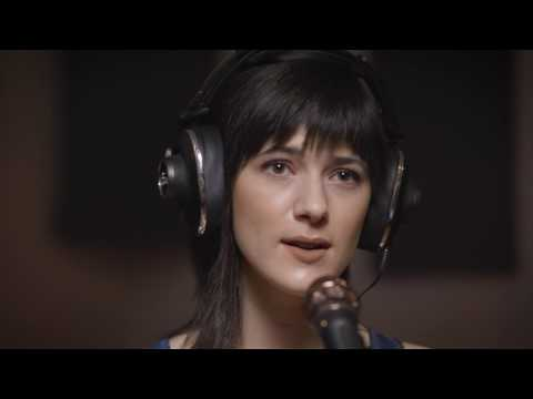 In My Life (The Beatles) - Sara Niemietz, W.G. Snuffy Walden - Live