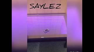 Журнальный столик с эффектом бесконечности от SAYLEZ(, 2017-05-25T11:12:46.000Z)