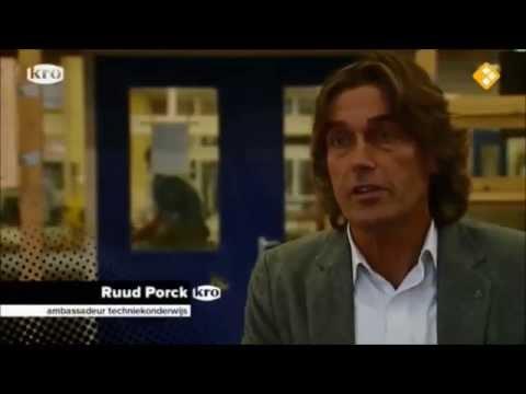 Brandpunt TCV Ruud Porck 07-10-2012