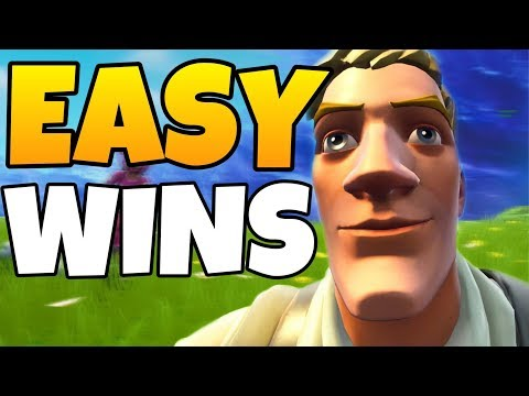 How To Get BOT LOBBIES In Fortnite (Chapter 2 Season 11)