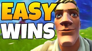 Comment obtenir BOT LOBBIES à Fortnite (Saison 10)
