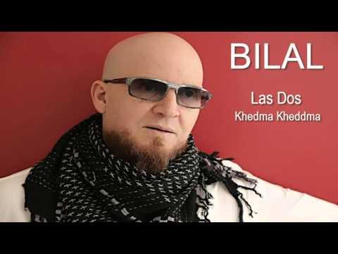 Cheb Bilal - Hna Haka