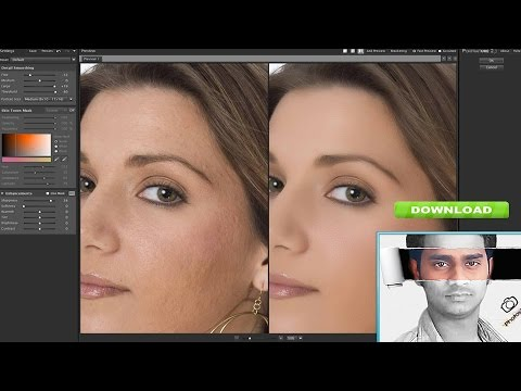 portraiture plugin for photoshop cc 2015 free download mac