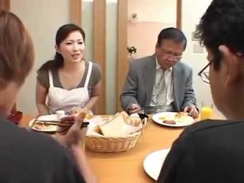 SHIMURA REIKO