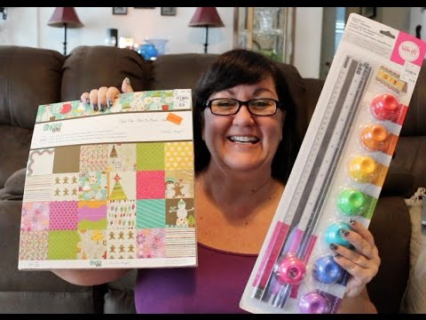 TUESDAY MORNING CRAFT & CLEARANCE HAUL