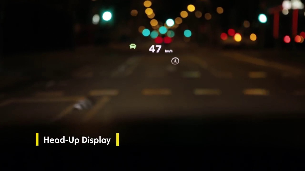 opel insignia head up display youtube. Black Bedroom Furniture Sets. Home Design Ideas