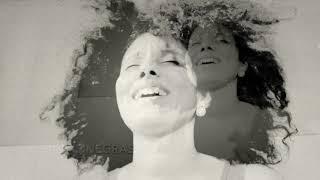 Lágrimas Negras - Arema Arega  #Acapella