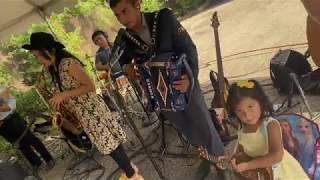 Un DIa A La Vez NV Live Austin Tx (5/5) - Los Fuertes Del Norte