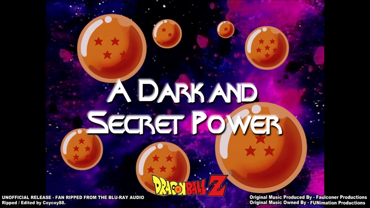 Download Dragonball Z Episode 216 Mp4 Mp3 3gp Daily Movies Hub Watch dragon ball z english dubbed episode 216 here using any of the servers available. daily movies hub