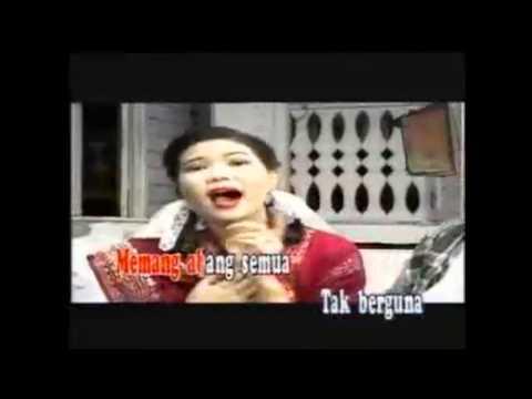 Zapin Usik Mengusik  (MP3 Audio Quality)