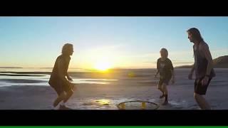 BassMokers - Friends