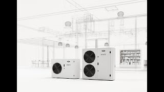 BITZER ECOLITE condensing units – for any user, for any requirements