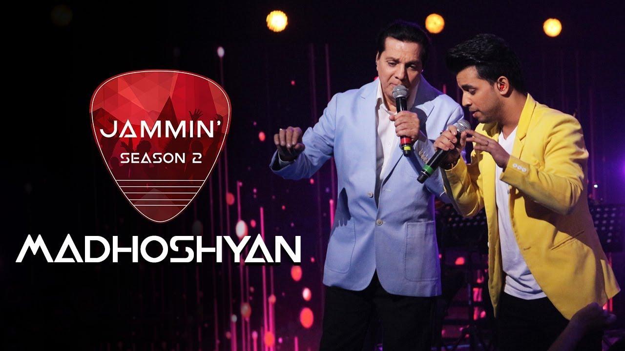 Madhoshyan   Jatin Pandit   Vibhor Parashar   Jammin Season 2