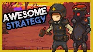 Dead Ahead: Zombie Warfare Gameplay (Part 50) CORN FARM EVENT OP STRATEGY